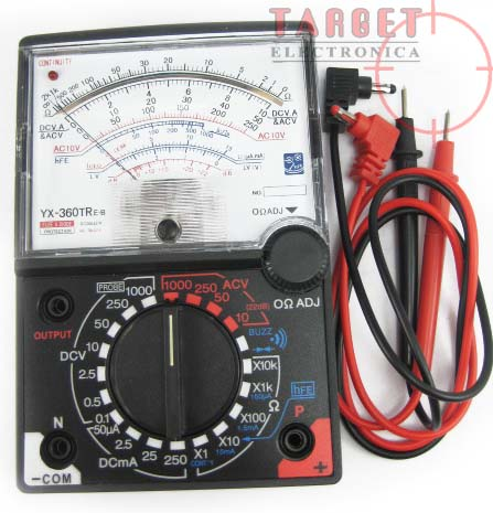 http://www.targetelectronica.com.ar/ofertas/instrumentos%20de%20medicion/mas%20fotos/tester%20analogico%20gr1.jpg